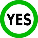 "Getting to ""Yes"" with Intentional Conversation"