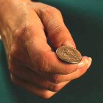 Making Tough Decisions: A Coin Toss With a Twist