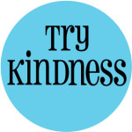 Is Kindness One of Your Core Strengths?
