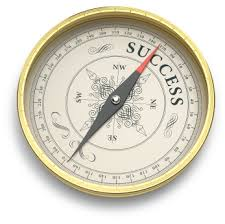 When Opportunity Strikes, Check Your Internal Compass