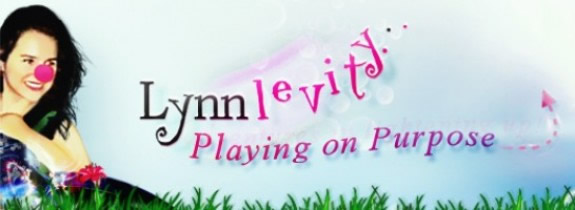 Lynn Levity