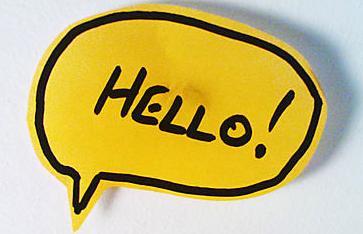 Say-Hello1.jpg