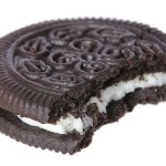 The Oreo Cookie Approach to Constructive Criticism