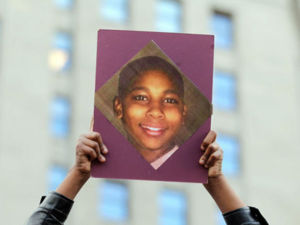 Retribution, Reaction and Response: Tamir Rice Meets Lizard Brain
