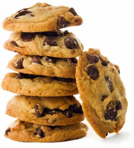 cropped-chocolate-chip-cookies-stacked