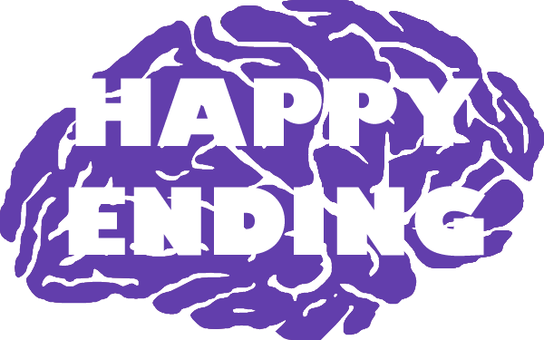 remembering-happy-endings