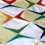 Open Yourself Up to Learning New Ideas – Like Time Quilting