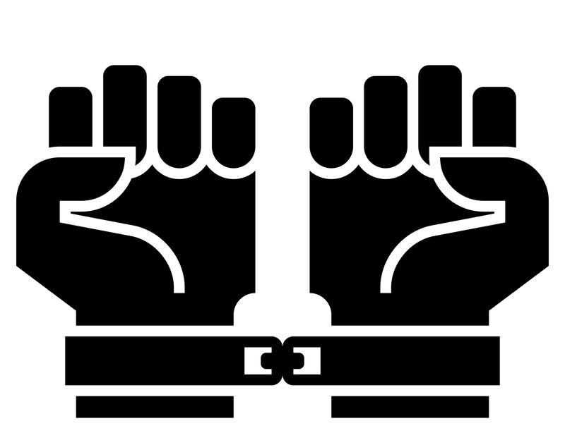 prisoner graphic