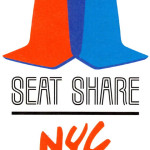 seat-share-badge-nyc-subway