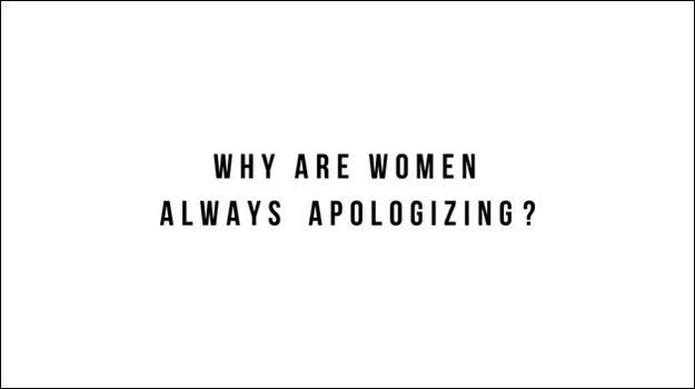 women1