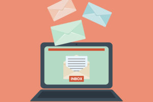 Three E-Mail Offerings to Enrich Your Life