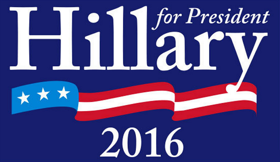 IMPORTANT & URGENT: It's Time to STOP Undermining Hillary Clinton