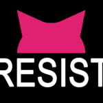 Are You Willing to Make Your Resistance to Trump Public?